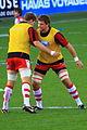File-ST vs Gloucester - Match - 8743.JPG