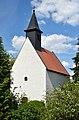 Filialkirche hl. Laurentius, Haselbach, Weißenkirchen an der Perschling 1.jpg