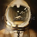 Filip Jovanović artist Venus oil on canvas.jpg
