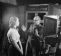 Film Proefopnamen Sterren stralen overal , Bestanddeelnr 905-3578.jpg