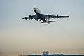 Final 747 Flight and Nuptials (27703557679).jpg