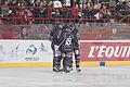 Finale de la coupe de France de Hockey sur glace 2014 - 026.jpg