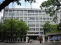 Finance Building, Ministry of Finance ROC 20120515.jpg