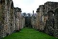 Finchale Priory5.jpg