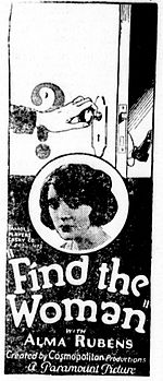 Findthewoman1922-newspaperad.jpg