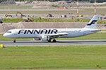 Finnair, OH-LZB, Airbus A321-211 (15836444373) (2).jpg