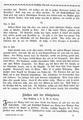 Finthen und der Königsborn.pdf