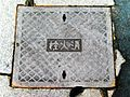 Fire.hydrant.cover.in.shiogama.city.jpg