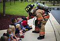 Fire Prevention Week engulfs Hurlburt Field 151005-F-SN009-079.jpg