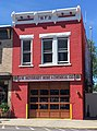 Fire station, Hudson, NY.jpg