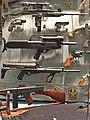 Firearms (joelogon).jpg