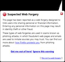 Advancefee scam  Wikipedia
