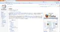 Firefox Beta b18 on Windows 8 Build 9200.png
