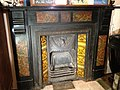 Fireplace in Apartment house 'Russia'.jpg