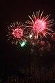 Fireworks - July 4, 2010 (4773133409).jpg