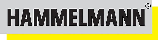 Datei:FirmenzeichenHammelmann.jpg