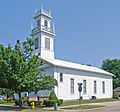 FirstCongregationalChurchPorldandMI2.jpg