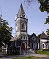 First Methodist Church, Moscow, Idaho.jpg