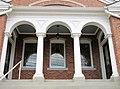 First Presbyterian Church, McKenzie, Tennessee 2.jpg