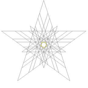 First stellation of icosidodecahedron pentfacets.png