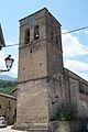 Fiscal (Huesca) Church 5095.JPG