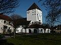 Fischbach (Nuernberg) Auferstehungskirche.jpg