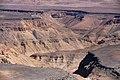 Fish river canyon-2079 - Flickr - Ragnhild & Neil Crawford.jpg