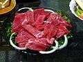 Fish sashimi.jpg