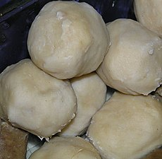 Fishball closeup.jpg
