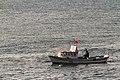 Fisherman on the Bosphorus - panoramio.jpg