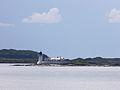 Fladda lighthouse 01.JPG