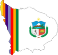 Flag Map of Apurimac.png