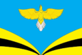 Flag of Bezenchuksky rayon (Samara oblast).png
