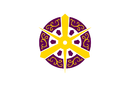 Symbol of Kyoto