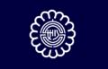 Flag of Myoko Niigata.png
