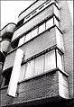 Flatgebouw architect Chabot - 345628 - onroerenderfgoed.jpg