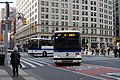 Flatiron District td 49.jpg