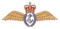 Fleet-Air-Arm.jpg