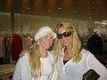 Fleur & Nicollette Sheridan.jpg