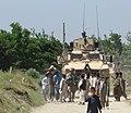 Flickr - DVIDSHUB - Bagram Presence Patrol.jpg