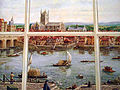 Flickr - Duncan~ - The Thames in the 17th Century.jpg