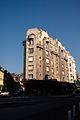 Flickr - Edhral - Rouen 006 immeuble-Le-Métropole.jpg