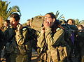 Flickr - Israel Defense Forces - Group Drill for Infantry Instructors Course.jpg