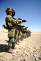 Flickr - Israel Defense Forces - Straight Line.jpg