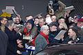 Flickr - Siebbi - Fight for an autograph of Robert de Niro.jpg