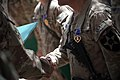 Flickr - The U.S. Army - Afghanistan award ceremony.jpg