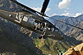 Flickr - The U.S. Army - Black Hawk ride.jpg