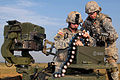Flickr - The U.S. Army - Grenade launcher.jpg