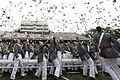 Flickr - The U.S. Army - United States Military Academy at West Point.jpg