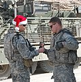 Flickr - The U.S. Army - www.Army.mil (124).jpg